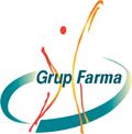 Grup Farma